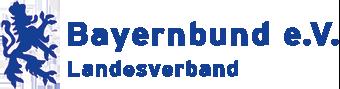 Bayernbund