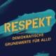 "Logo ""Respekt"""